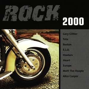 Rock 2000