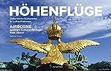 Höhenflüge: Österreichs Kulturerbe in Luftaufnahmen - Stefanie Grüssl