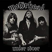 Under Cöver (Box Set) [Vinyl LP]