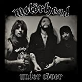 Motörhead: Under Cöver (Box Set) [Vinyl LP] (Vinyl)