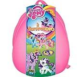 zaino pasqua little pony girl || per maggiori informazioni e per specificare il colore o il modello contattateci subito