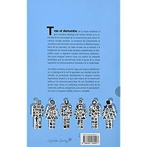 Sociofobia - 6ª Edición (Entrelíneas)