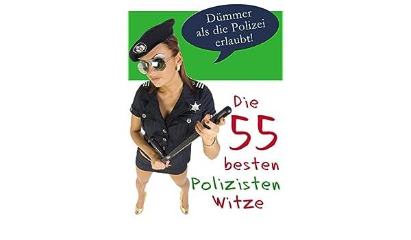 Polizisten witze