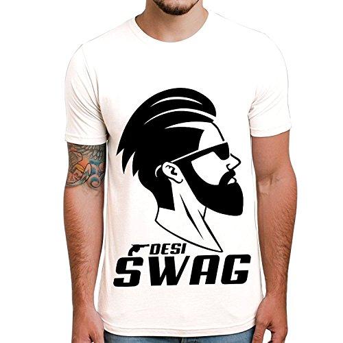 oll in one destination Sona - desi swag fashionable t-shirt_medium