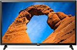 LG 80 cm (32 inches) HD Ready LED TV 32LK526BPTA (Black) (2018 Model) 6