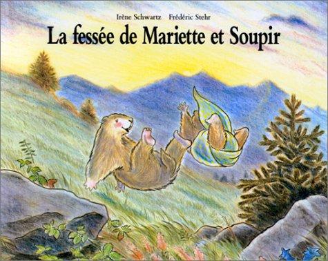 """<a href=""""/node/9551"""">La fessée de Mariette et Soupir</a>"""