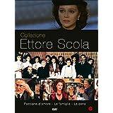 Ettore Scola Collection