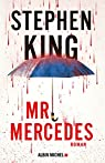 Mr Mercedes par King