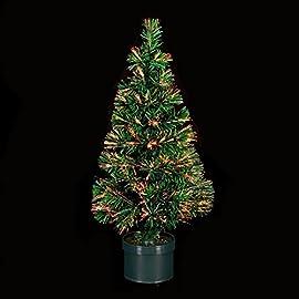 Stella Albero Di Natale Luminosa.Catalogo Alberi Di Natale Luminosi Negozio Online Alberi Di Natale