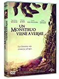2-un-monstruo-viene-a-verme-dvd
