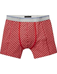 Scotch & Soda Classic In Jersey Quality, Boxer Homme