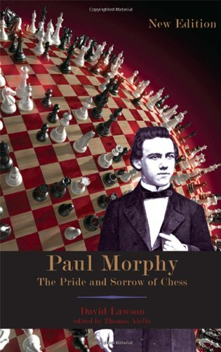 Chess Books Epub