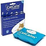 CatCalm Comforter Beruhigungskissen für Katzen, 100% natürlich