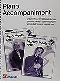 Vizzutti / Mead meets Arban