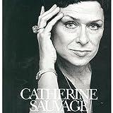 Long Box 4 CD : Catherine Sauvage