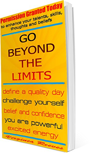 Pdf Review Go Beyond The Limits Permission Granted Today Full Online By Virginia Reeves 1d5r7tgwd3ef012