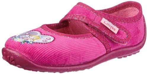 Prinzessin Lillifee  230183, Peu fille Rose - Pink (pink 43)