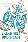 In Other Lands par Brennan