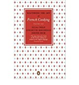 [ MASTERING THE ART OF FRENCH COOKING BY BERTHOLLE, LOUISETTE](AUTHOR)PAPERBACK