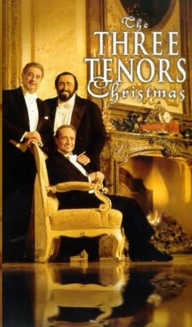 the-three-tenors-christmas-vhs