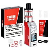 Sigaretta Elettronica, VAPBUS TRITON TC 50W Box...