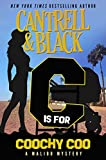 """C"" is for Coochy Coo (Malibu Mystery Book 3)"