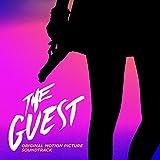 The Guest Original Motion Picture Soundtrack