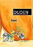 Fibel - Duden - Schülerbuch