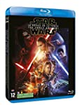 Star Wars : Le R�veil de la Force [Bl...