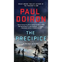 The Precipice: A Novel (Mike Bowditch Mysteries) by Paul Doiron (2016-05-31)