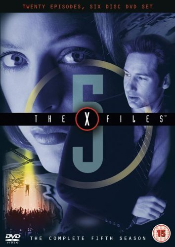 the-x-files-season-5-dvd-1994