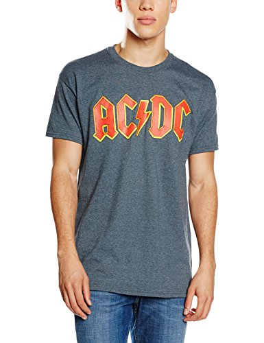 brands-in-limited-acdc-yellow-outline-camisetas-para-hombre-gris-dark-heather-s