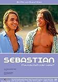 Sebastian Freundschaft oder Liebe? kostenlos online stream