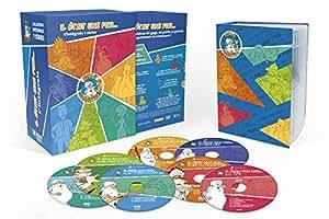 fois la musique vedas dvd téléchargement gratuit
