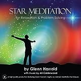 Star Meditation: For Relaxation & Problem Solving: Written by Glenn Harrold, 2011 Edition, Publisher: Diviniti Publishing Ltd [CD-ROM]