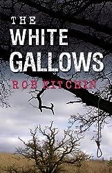 The White Gallows