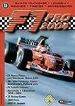 Formel 1 Pro 2004 - [PC]