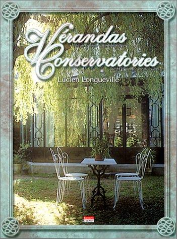 Vérandas conservatoires