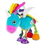 LAMAZE L27183Lana–The Unicorn