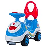 Baybee Dobey Ride On Push Car Toy I No Batteries, Gears, or Pedals,Twist