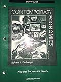 Contemporary Economics: An Applications Approach