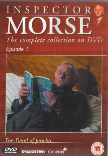 inspector-morse-the-complete-collection-on-dvd-episode-1