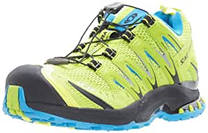 Salomon XA Pro 3D Ultra 2 Trail Running Shoes - 13.5