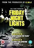 Friday Night Lights [DVD]