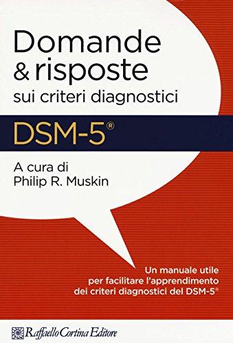 dsm-5-domande-e-risposte-sui-criteri-diagnostici