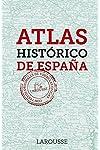 https://libros.plus/atlas-historico-de-espana/