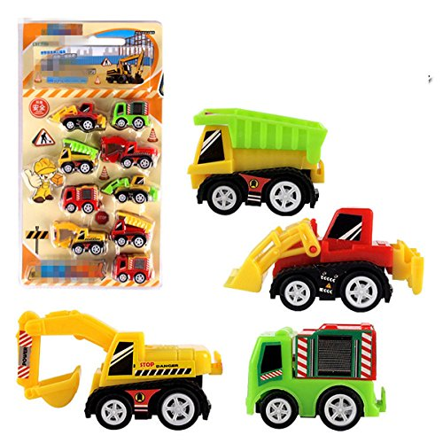 enjoy-toy-models-vehicles-car-traffic-models-construction-vehicles-plastic-toy-car-for-children-over