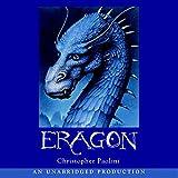 Eragon: Inheritance, Book 1