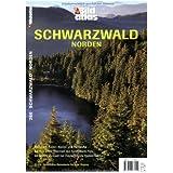 Schwarzwald Norden