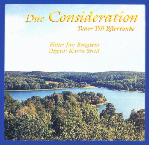 due-consideration-toner-till-eftertanke